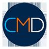 CMD Ident