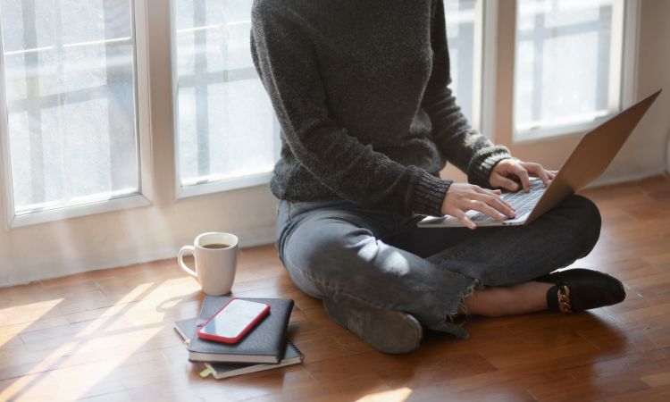 Working From Home: 2020 Salary Guide