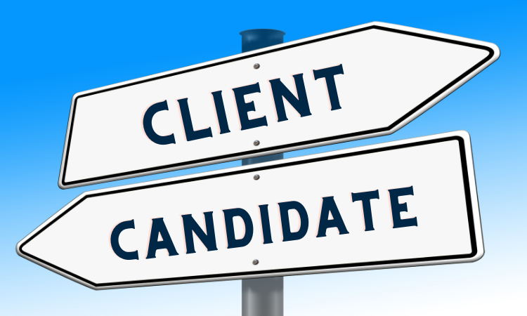 Has The Candidate-Driven Marketplace Come To An End?