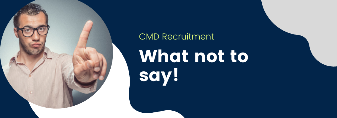 How to Answer Job Interview Questions About Multitasking (With Sample Answers) CMD Recruitment